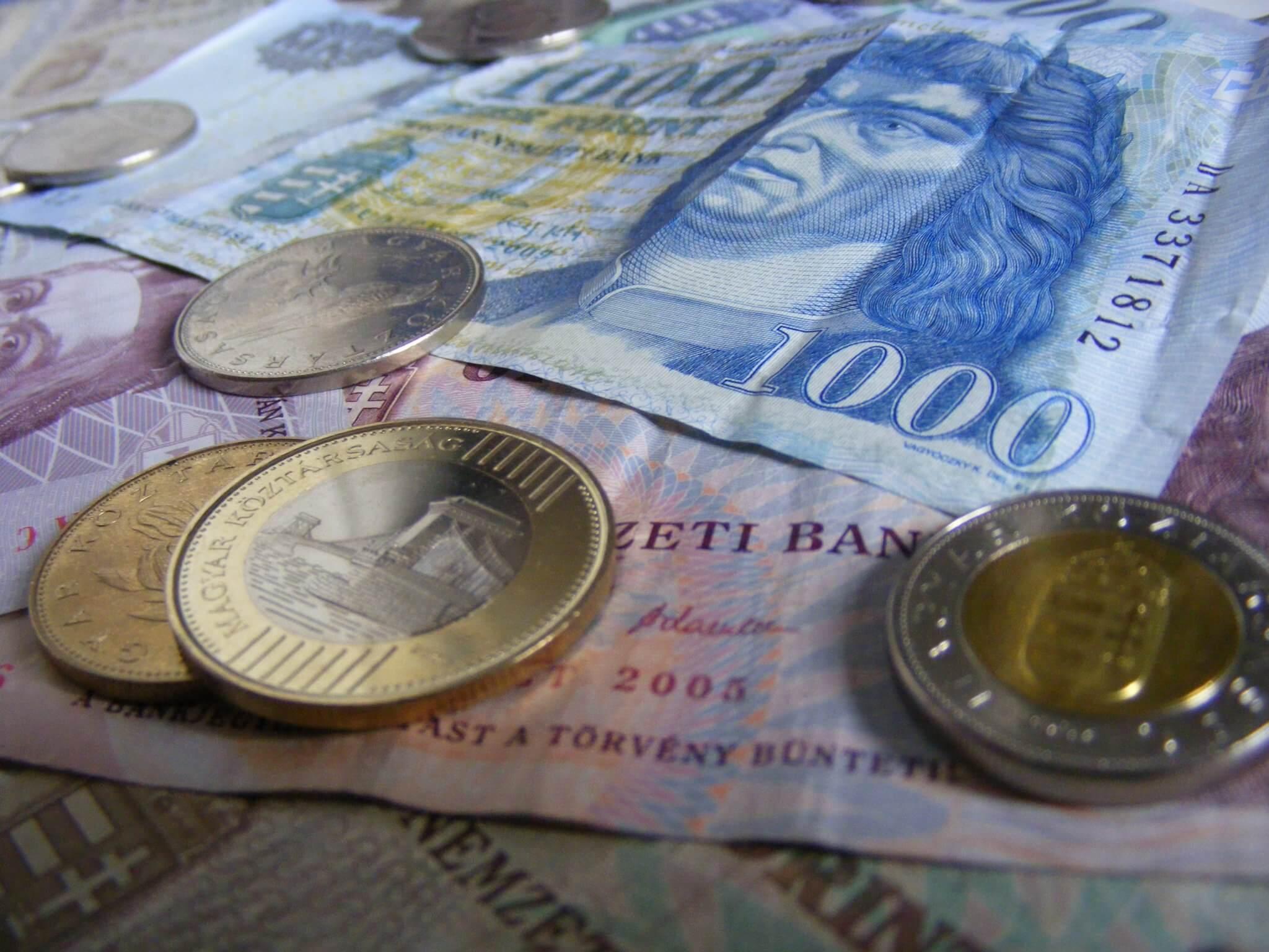 Társasház beszámolója és költségvetése - Békés Otthon Közös Képviselet