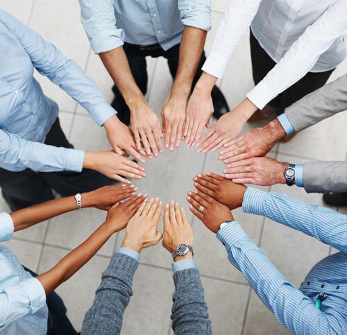 Társasházkezelő,Közös Képviselő - Békés Otthon Közös Képviselet