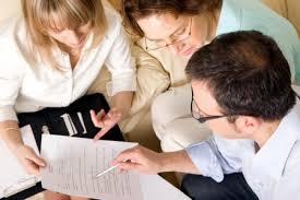 Társasház szabályzatai - Békés Otthon Közös Képviselet